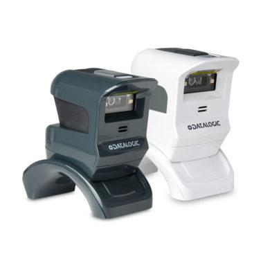 Datalogic Barcodescanner GPS4400