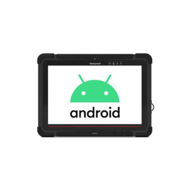 Honeywell Tablet RT10A