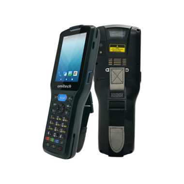 Unitech Mobiler Computer HT380