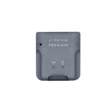 ProGlove Wearable Mark Basic