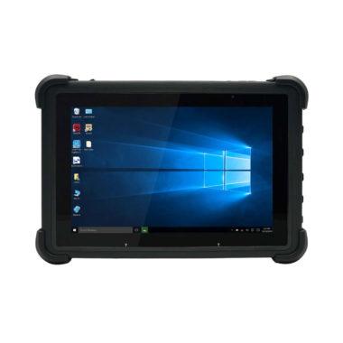 Unitech Mobile Computer TB162