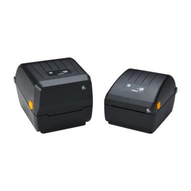 Zebra Label Printers ZD220 ZD230
