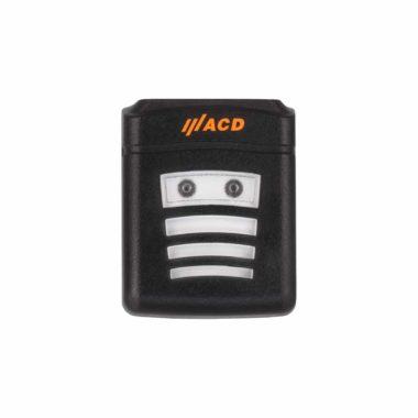 ACD Handrückenscanner HasciSE