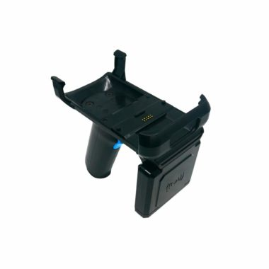 Unitech RFID Reader RG760