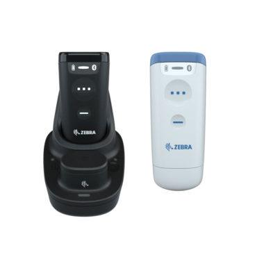 Zebra Barcodescanner CS60 Serie
