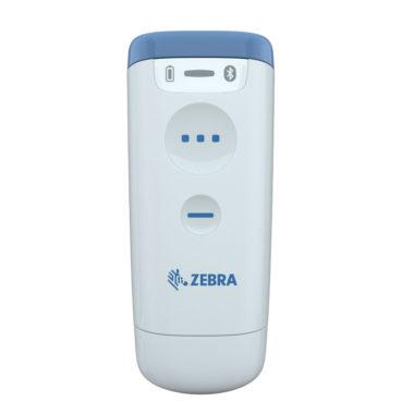 Zebra Barcodescanner CS60