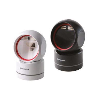 Honeywell Barcodescanner HF680