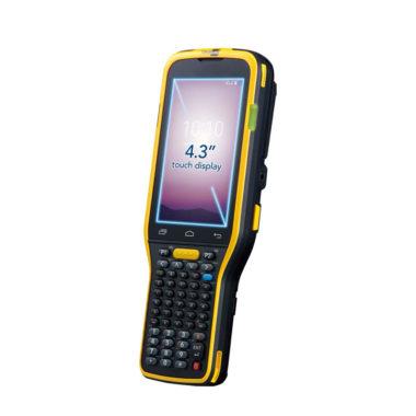 CipherLab Mobile Computer RK95