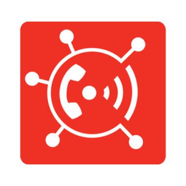 Honeywell Smart Talk Software